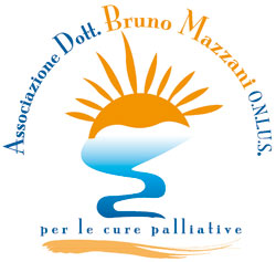 Centro Cure Palliative di Fidenza