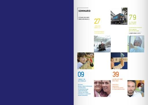 Annual Report 2014 (ed. 2015)